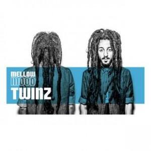 mellow-mood-twinz