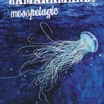Mesopelagic, una metáfora para la inmersión en un mar de Roots y Jazz, fundidos con fluidez y calma