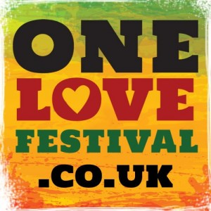 one.love-festi-logo