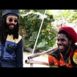 protoje-chronixx-who-knows