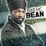 ras.mc-bean-ingligthment