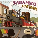 skarraMucci-love-train