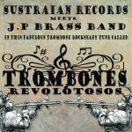 trombones-reoltosos-sustraian