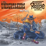 western reggae hits-liquidator
