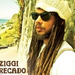ziggy-recado-therapeutics