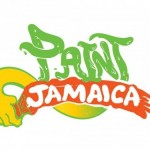 paint-jamaica