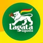 Video reportaje del Lagata Reggae Festival XII