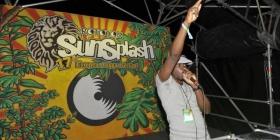 2014.news.SUN10_220810_Dancehall_Kruger_030_LdAnsp-1551