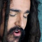 «No te asustes ahora» nuevo clip de Dread Mar I