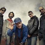 La escena reggae española, protagonista en el Rototom con más de 40 artistas entre bandas y sound systems
