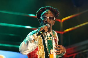 Bunny-Wailer-in-performance-on-International-Night-1-at-Reggae-Sumfest-2011