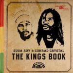 """""""Run Come"""" es el nuevo clip de Suga Roy,Conrad Crystal y Alborosie"""