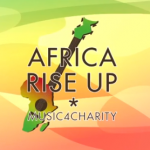 africa-rise-up