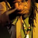 """Mungo's Hi Fi y Solo Banton tienen nuevo clip llamado """"Dancehall School"""""""