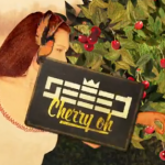 seeed-cherry-oh