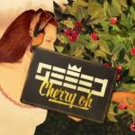 «Cherry Oh» es el nuevo clip animado de Seeed
