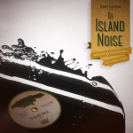 "MIX ACTUAL #147: BLOOD & FYAH SOUND ""Di Island Noise"""