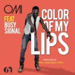 busy-signal-OMI