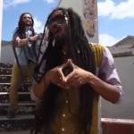 El nuevo tune de Alborosie y Lion D, «Heartical Luv» ya tiene videoclip