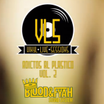 vinyl-live-session-blood-fyah
