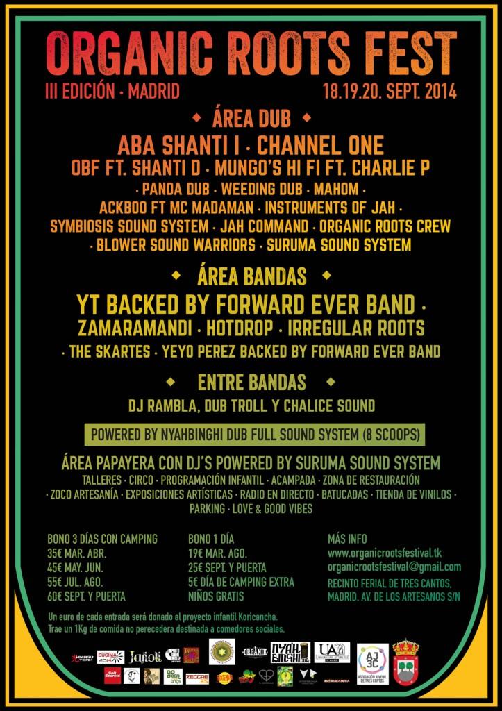 Organic-Roots-Festival-2014 peq