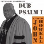 Dub Psalm 1: Graves para recomponer el corazón