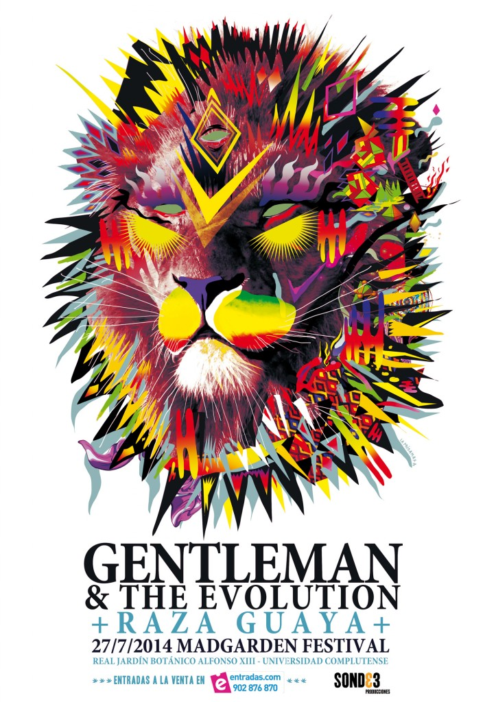 GentlemanRazaGUaya_Lion_WEB