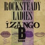 Izango, cara B; Descubrimos el lado oculto de una canción