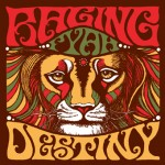 Raging Fyah ft. Kabaka Pyramid - Dance With You (Clip Oficial)
