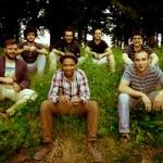Wailing Trees ganan el 12º Rototom Reggae Contest Europe