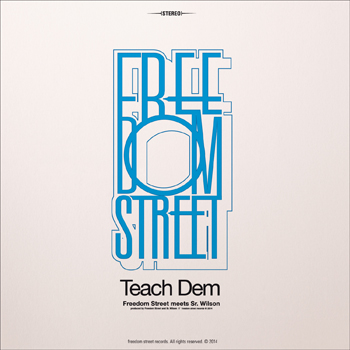 freedom-street-sr-wilson