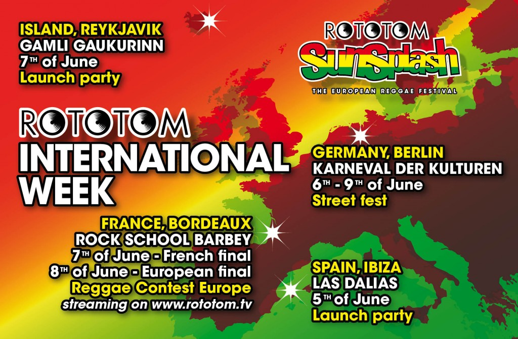 rototom.international-week