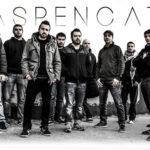 Aspencat, reggae en Valenciano en el Showcase club de Rototom Sunsplash