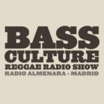 Bass Culture 23.07.2014: Roots Reggae, New Releases, Entrevista Do The Reggae