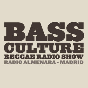 Últimas reseñas  Bass Culture