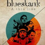Blueskank tiene nuevo single «Do it Better