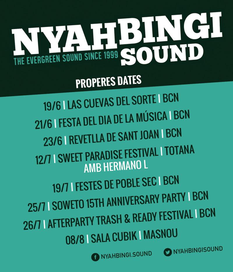 fechas.nyahbingi-sound