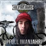 Nuevo clip de Kilimanjahro «Inna War»