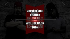 unity-back