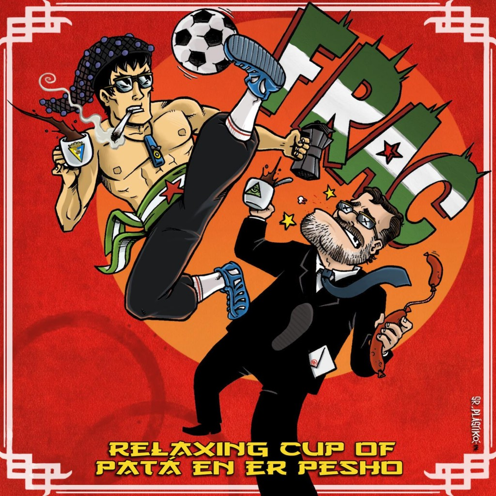 frac-relaxing-cup-of-pata-en-er-pesho