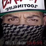 «Mi dolor interior» nuevo clip de Chulito Camacho