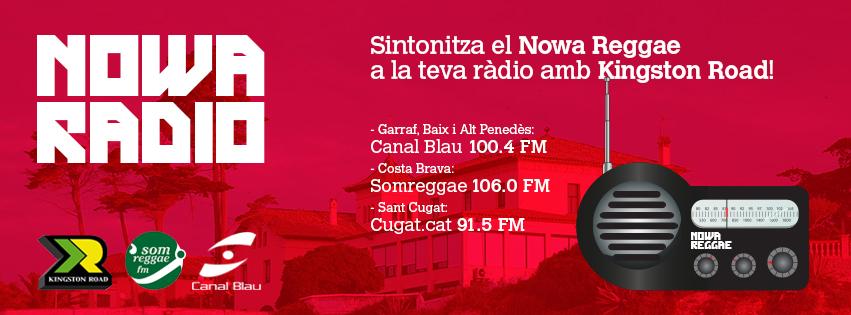 Nowa-radio