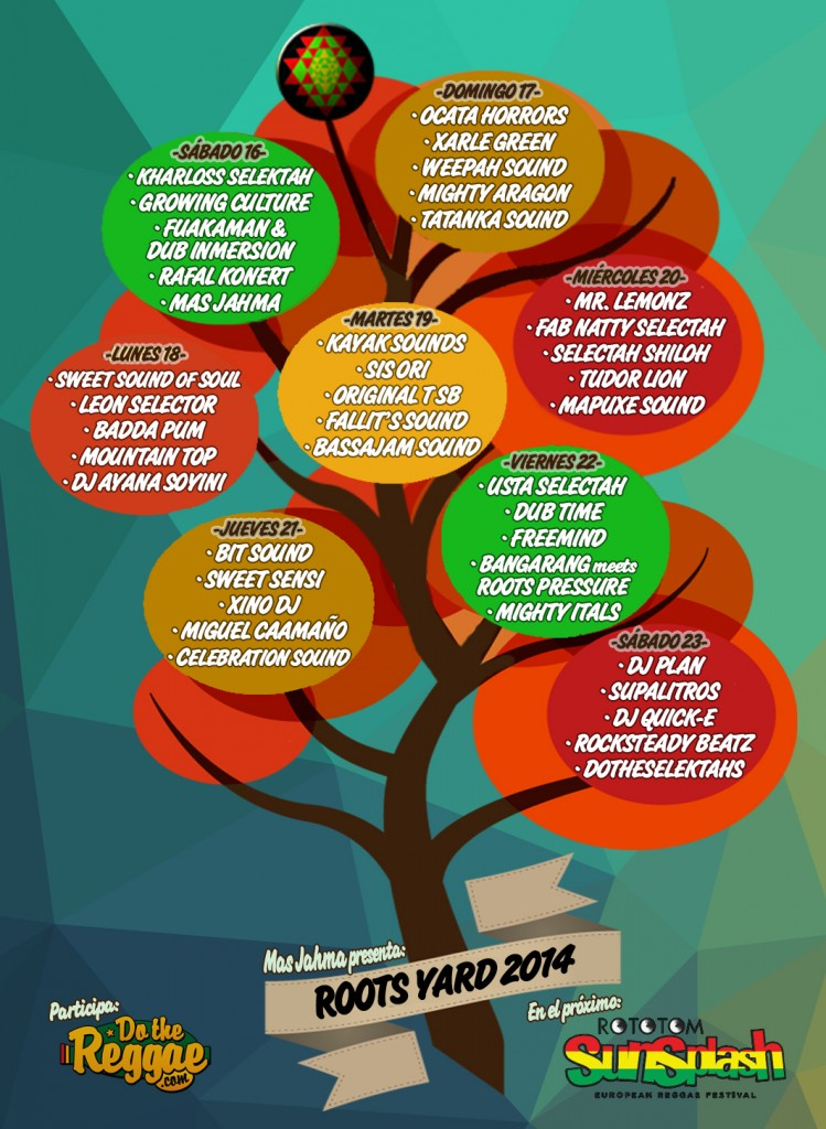 ROOTS_YARD_-horario_en_arbol-