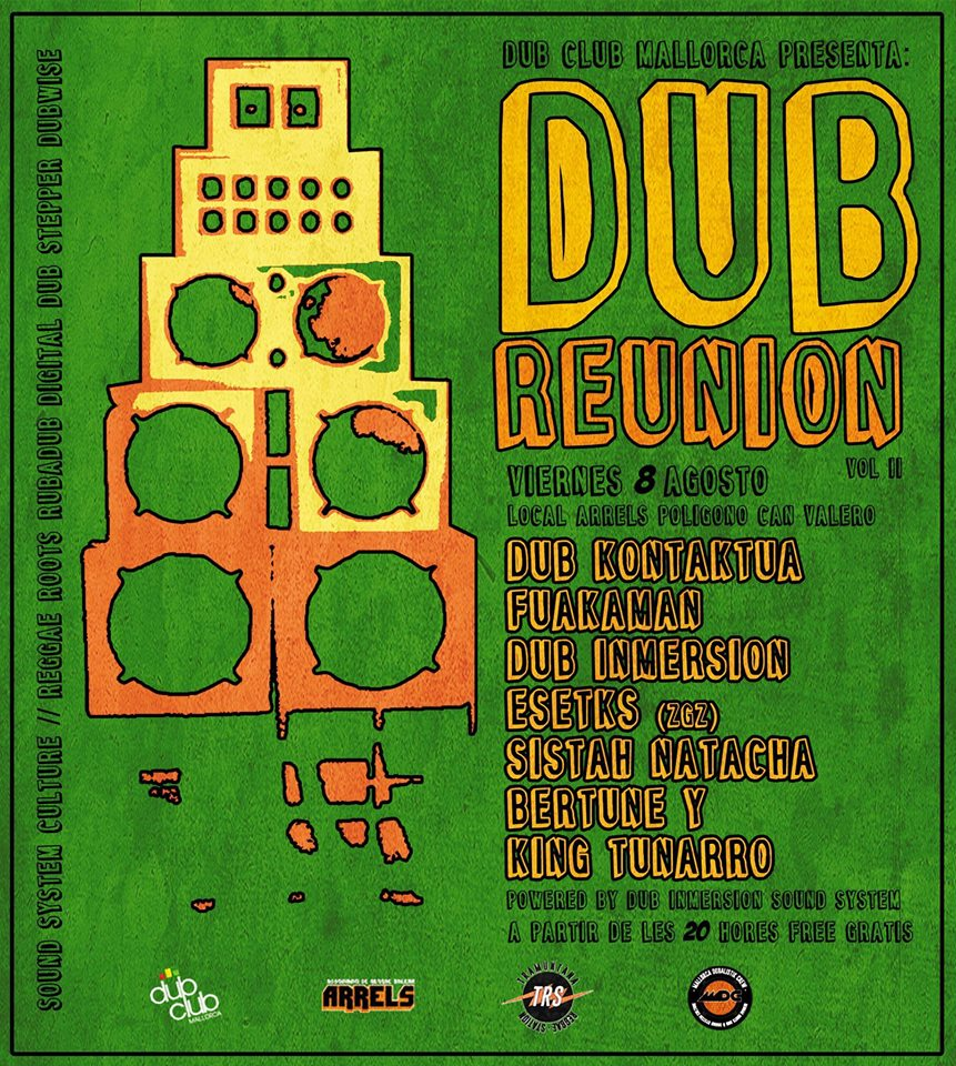 dub-club-mallorca