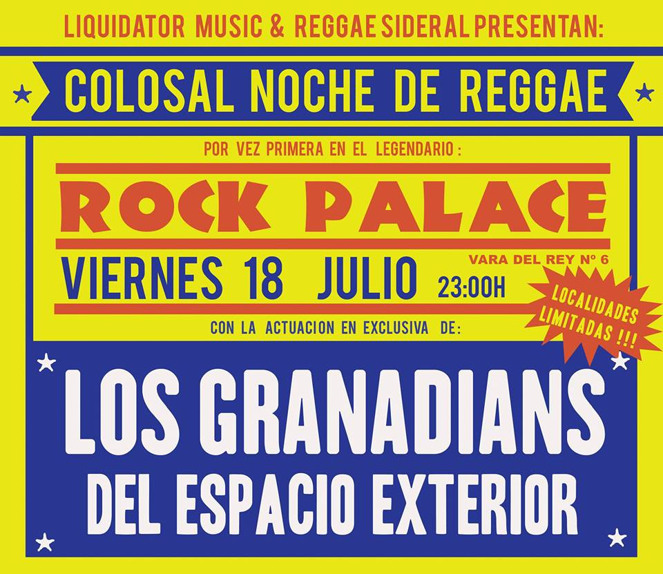 granadians.rock-palace