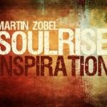 Inspiration el nuevo EP de Martin Zobel & Soulrise en descarga gratuita
