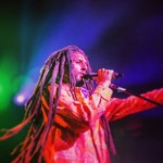 """Move Dem"" clip oficial Bugle feat. Julian Marley"