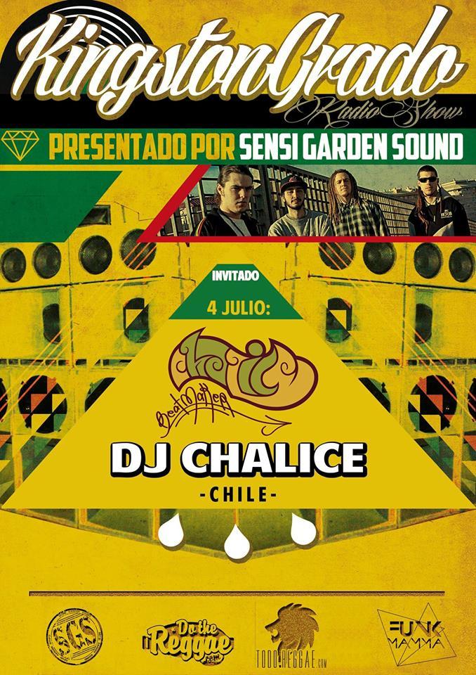 kingstongrado-dj-chalice