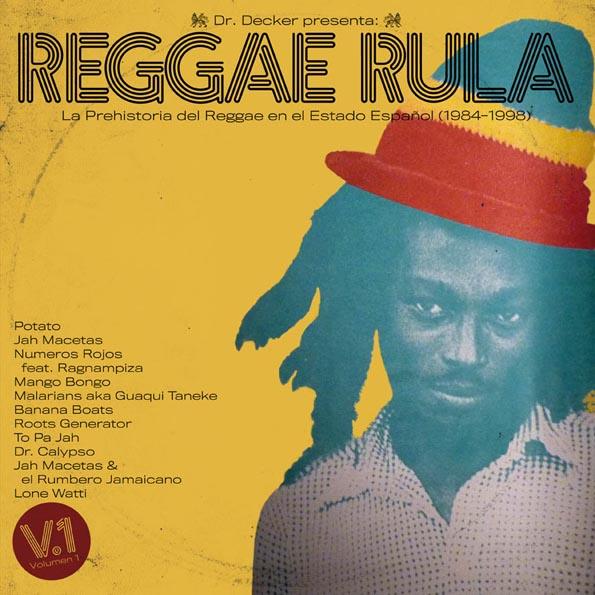 reggae-rula