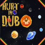 Selah Dub adelanto de Hurt in Dub